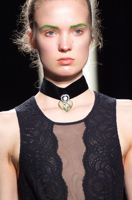 accessori-moda-choker-lanyu-bijoux
