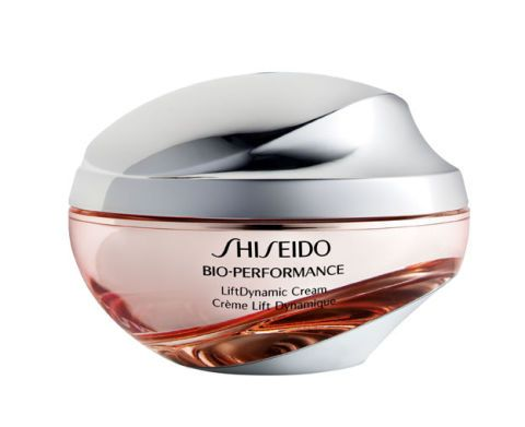 beauty-routine-cosmetici-antiaging-shiseido