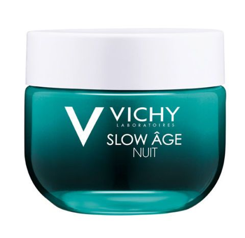 beauty-routine-cosmetici-antiaging-vichy