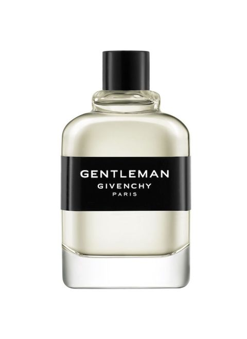profumo uomo Givenchy