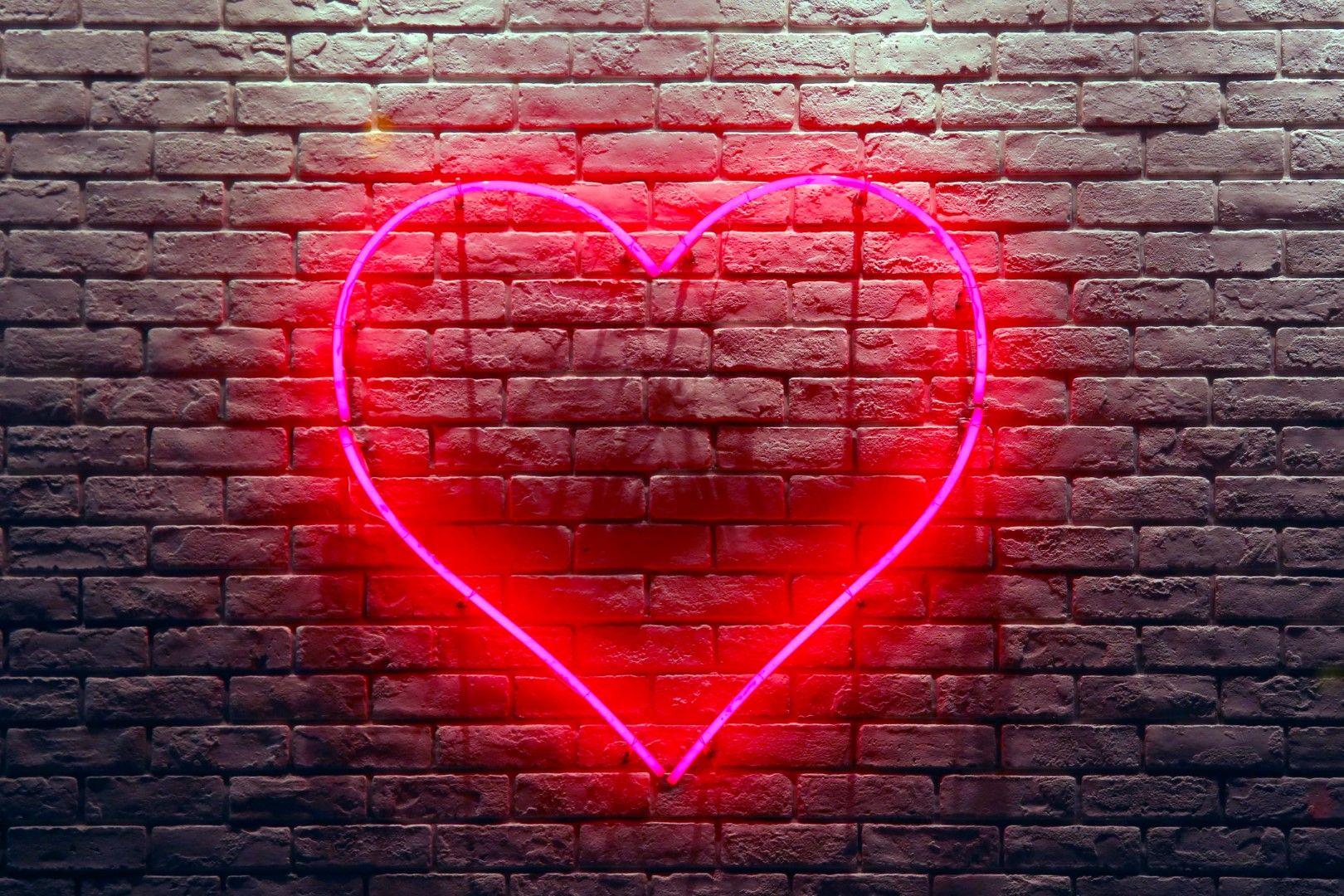 Sorprese San Valentino Per Lei 6 idee originali per san valentino per stupire il tuo amore