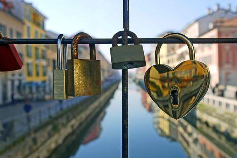 cosa fare a san valentino a milano