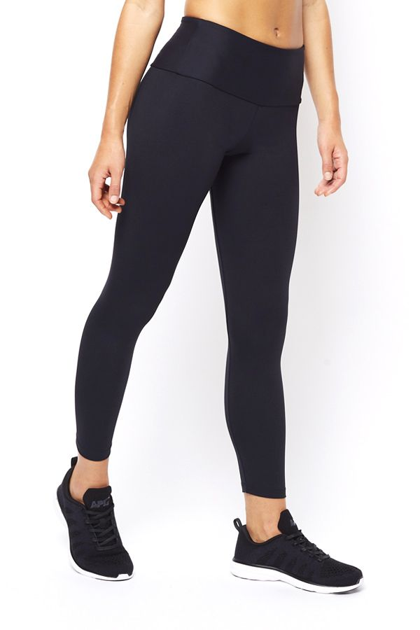 leggings neri