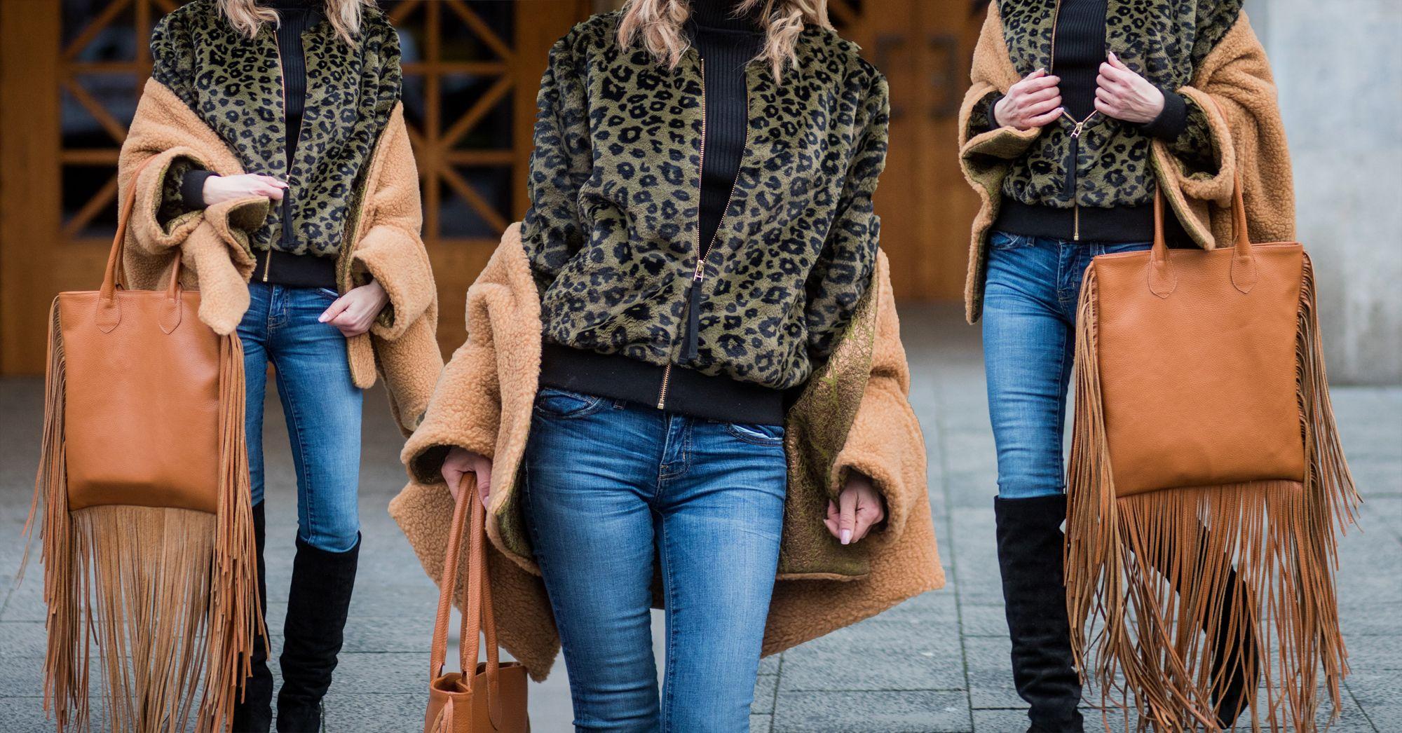 Modelli Figura Jeans Scarpe15 Slanciano La Skinny Che OkTXZiPu