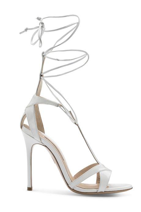 scarpe-sposa-2018-a-by-annabelle