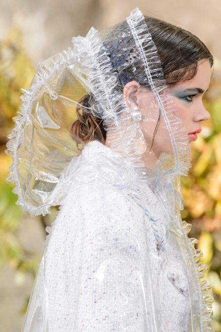 acconciature-sposa-2018-chanel