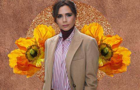 Yellow, Flower, Suit, Plant, Outerwear, Formal wear, Floristry, Petal, Happy, Floral design,