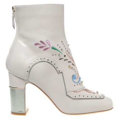 scarpe-bianche-sposa-2018-pollini