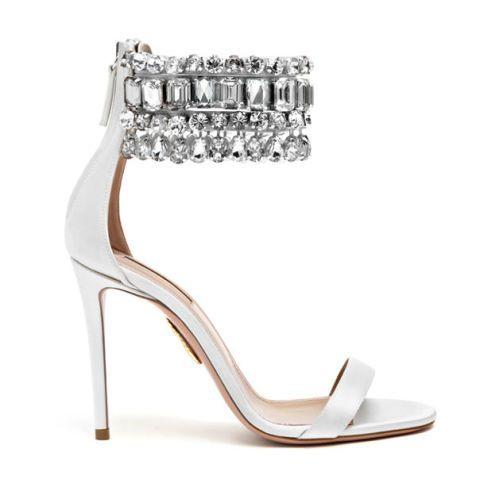 scarpe-bianche-sposa-2018-aquazzurra