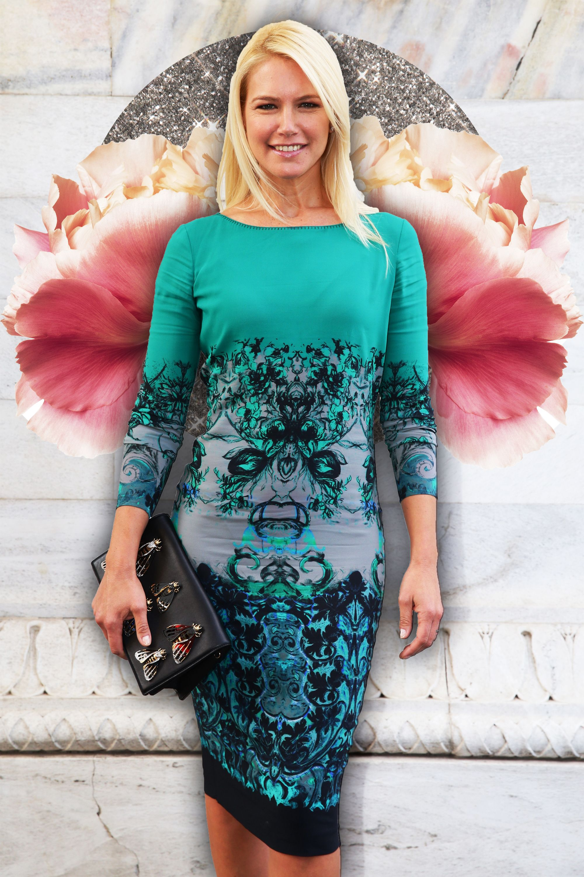 Valeria Mazza nude (78 photos), photo Paparazzi, YouTube, panties 2018