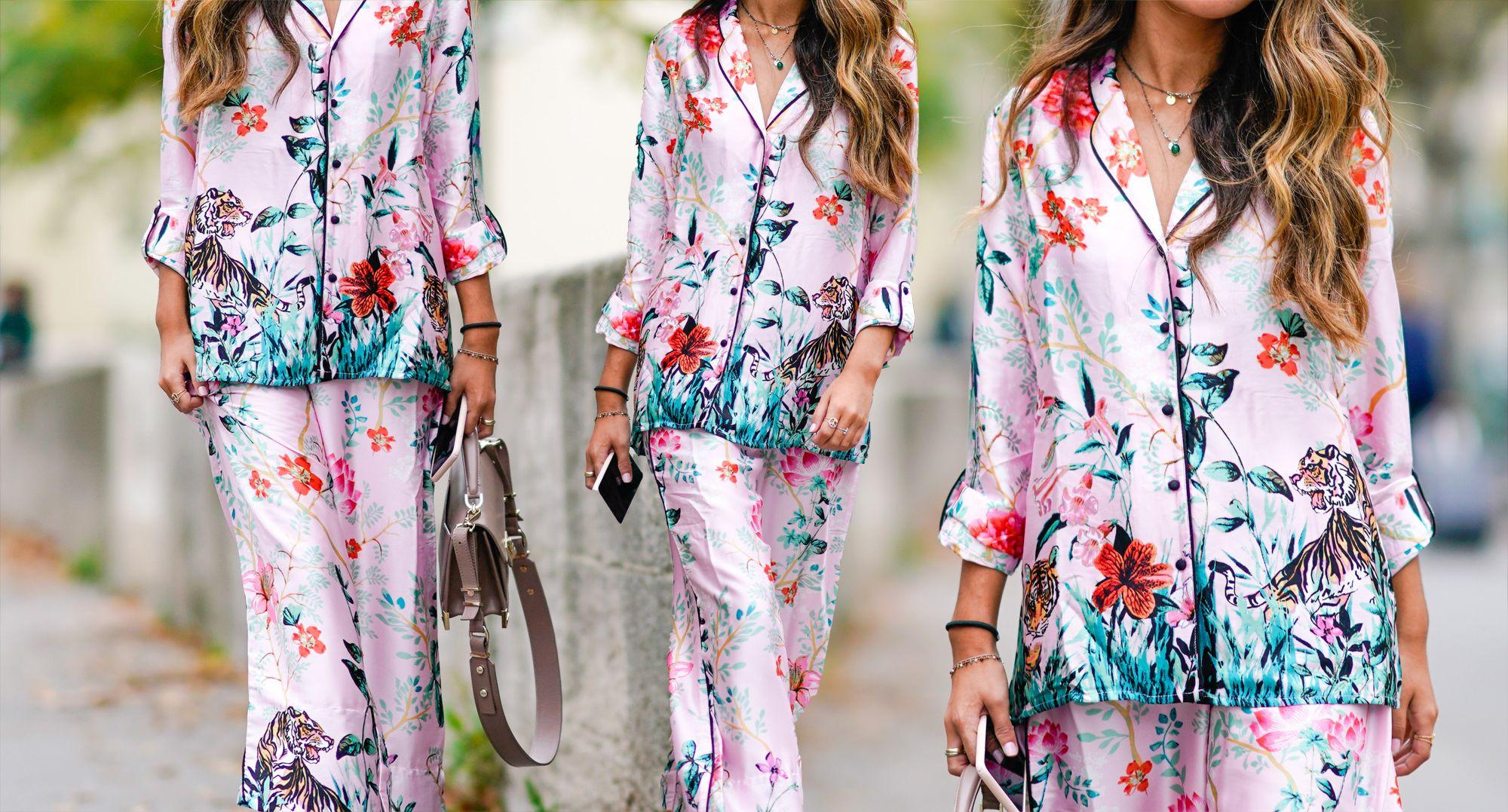 Ufficio Stile Moda : Tendenze moda estate 2018: i 18 look chiave più cool