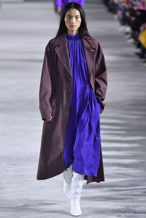 release date: 3089d 0d018 Cappotti moda inverno 2019: i modelli più cool dalle sfilate