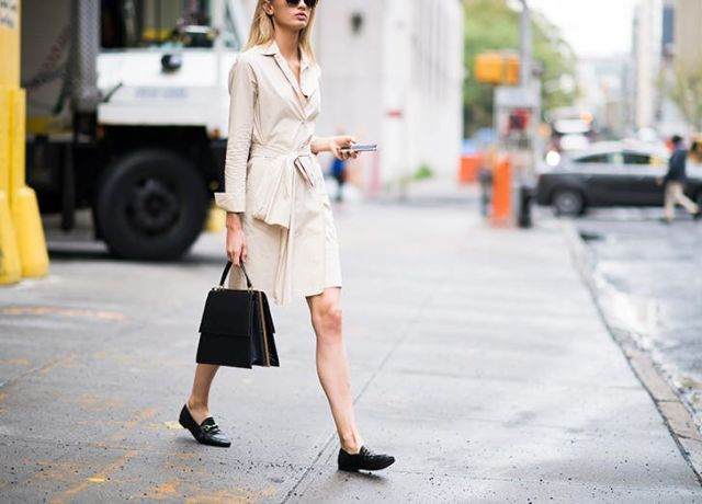 Consigli di stile | Calzediseta | Pagina 3