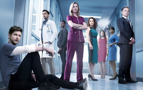 serie-tv-marzo-2018-the-resident