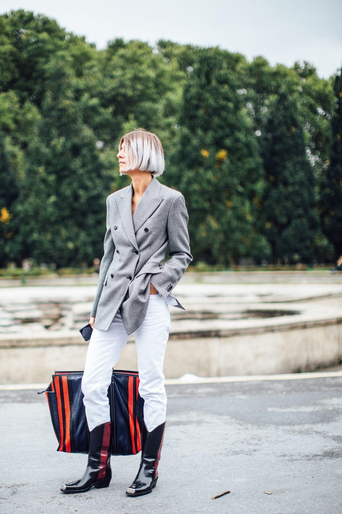 jeans-bianchi-come-abbinarli-parigi