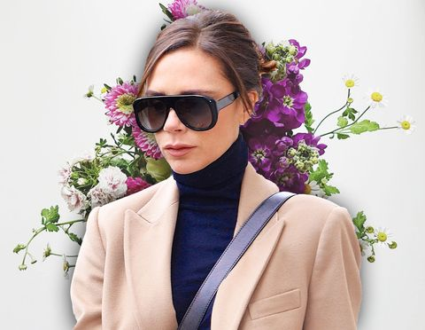 Eyewear, Sunglasses, Glasses, Purple, Cool, Beauty, Pink, Vision care, Outerwear, Forehead,