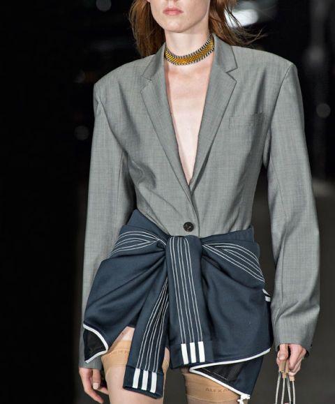 moda-donna-stile-maschile-alexander-wang