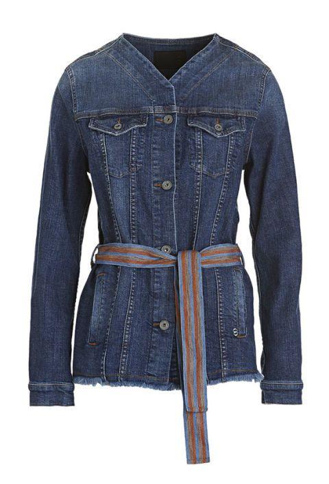 giacca-denim-abbinamenti-giacca-denim-ottod-ame