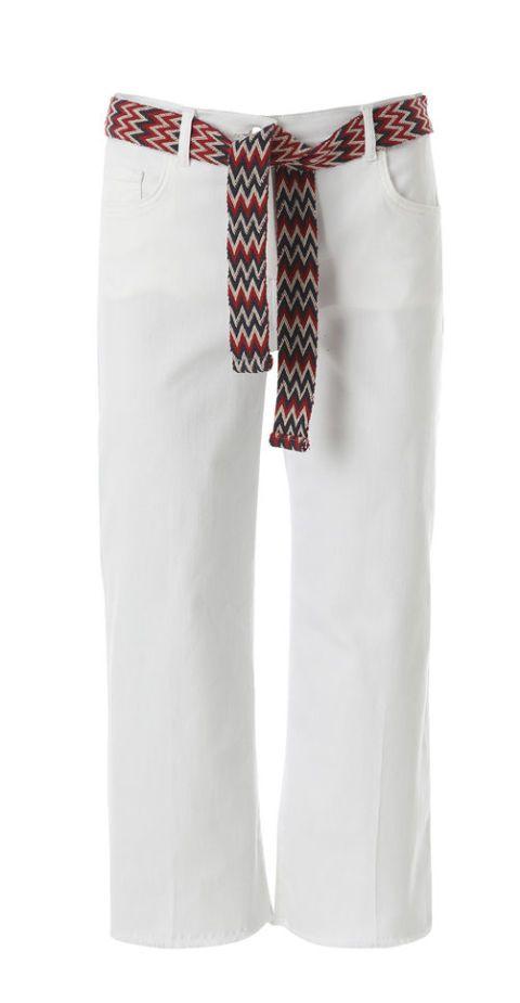 giacca-denim-abbinamenti-pantaloni-bianchi-kocca