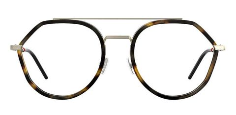 moda-donna-stile-maschile-occhiali-dior-homme