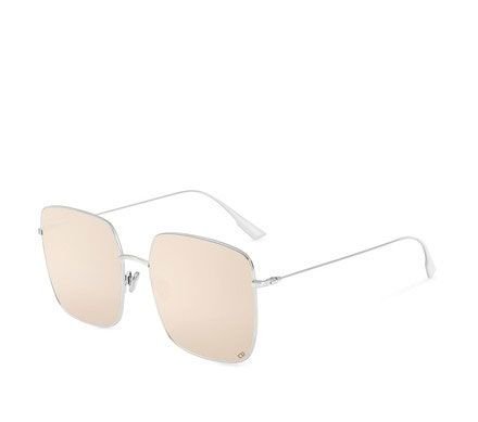 Eyewear, Sunglasses, Glasses, aviator sunglass, Personal protective equipment, Vision care, Brown, Beige, Goggles, Transparent material,