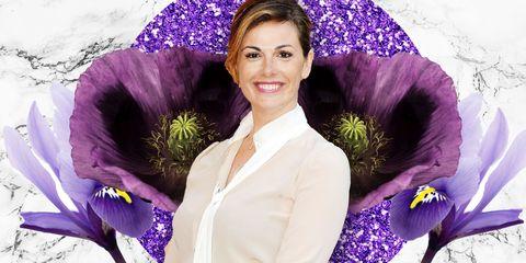 Purple, Lavender, Violet, Flower, Beauty, Plant, Petal, Spring, Iris, Viola,
