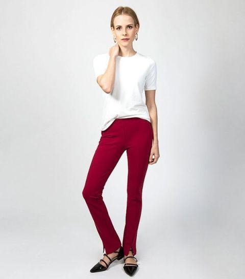 leggings pantaloni