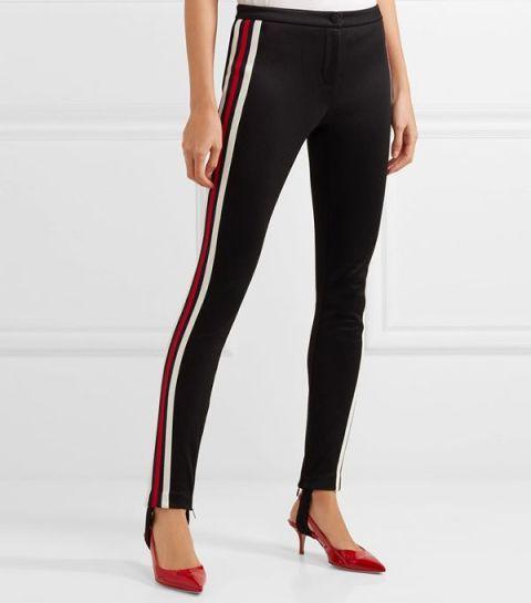 9fd5940741ad 23 leggings che sembrano pantaloni tutt'altro che cheap