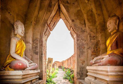 Le 25 Piu Belle Frasi Del Dalai Lama Sulla Vita