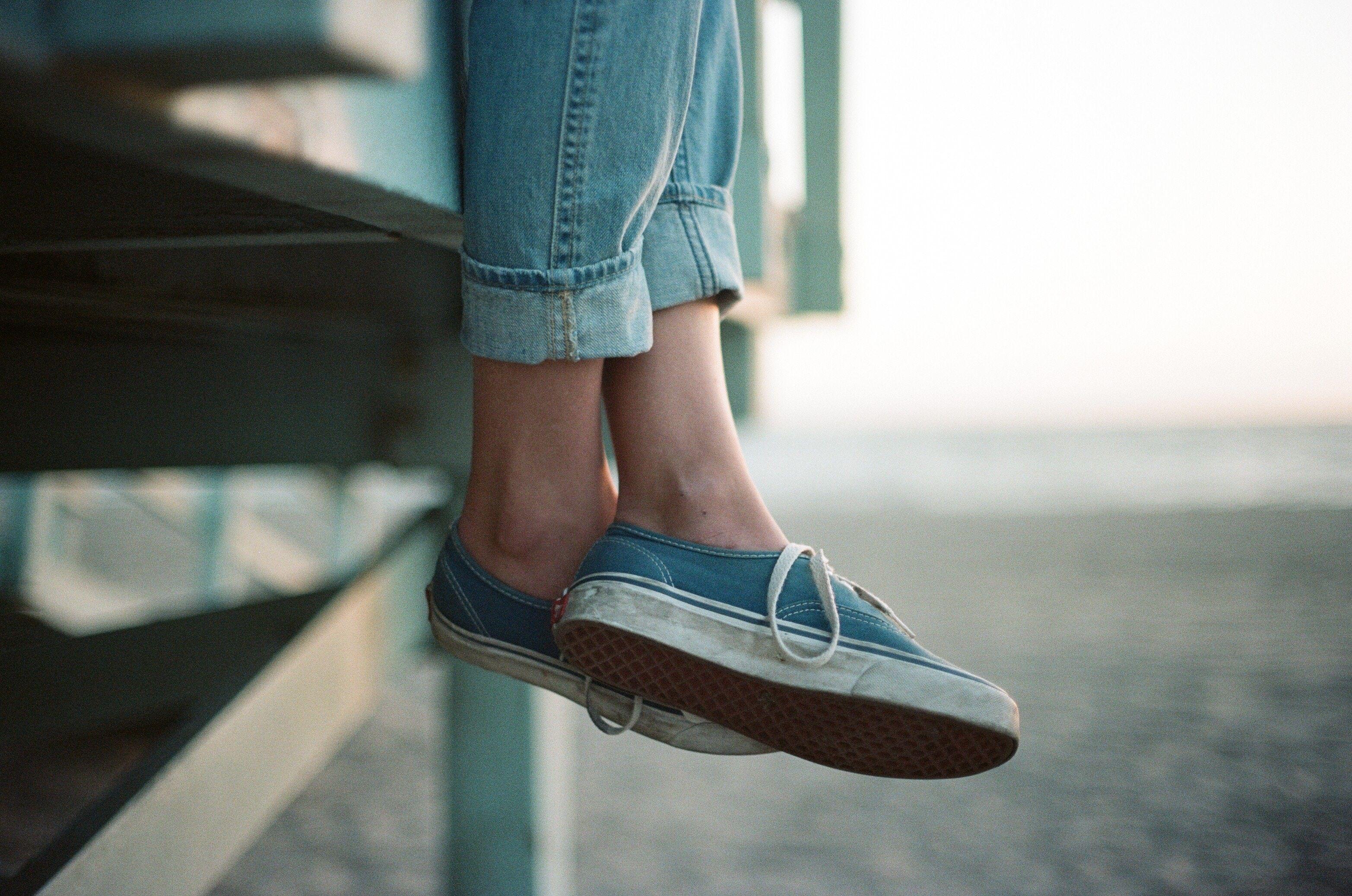Ufficio Fai Da Te Jeans : Jeans estate 2018: dagli skinny a un nuovo super modello