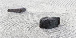 Frasi buddiste per vivere meglio