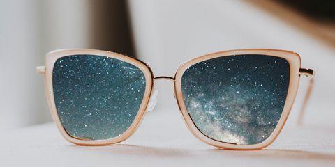 Eyewear, Sunglasses, Glasses, Personal protective equipment, Blue, aviator sunglass, Aqua, Goggles, Vision care, Transparent material,
