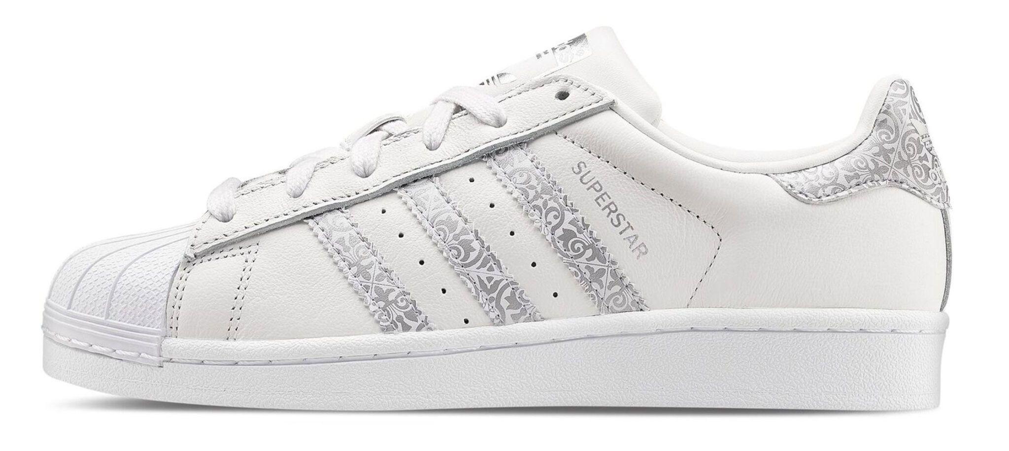 In 7 Super Bianco Estate 2018 Sneakers Modelli Esclusivi qP8OZFIw