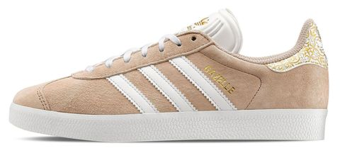 best service 94f1b 25ee1 Sneakers estate 2018 Adidas Gazelle. image