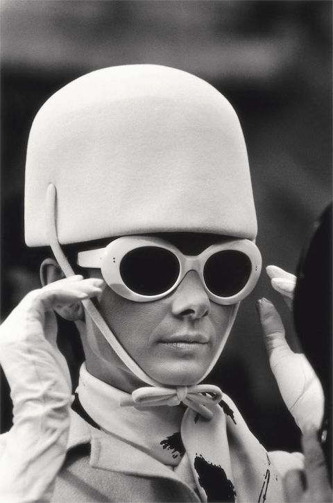 Eyewear, Sunglasses, White, Cool, Glasses, Personal protective equipment, Vision care, Goggles, Black-and-white, Photography,