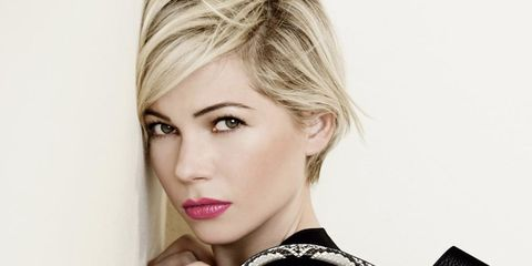933aea57c4 Michelle Williams Returns As The Face Of Louis Vuitton