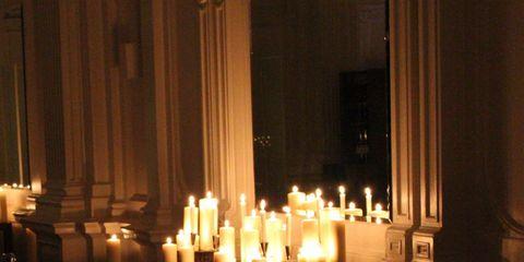 Lighting, Glass, Barware, Candle, Table, Drinkware, Stemware, Interior design, Tableware, Serveware,