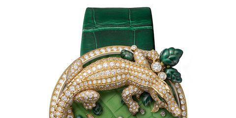 Luxury Christmas Gifts