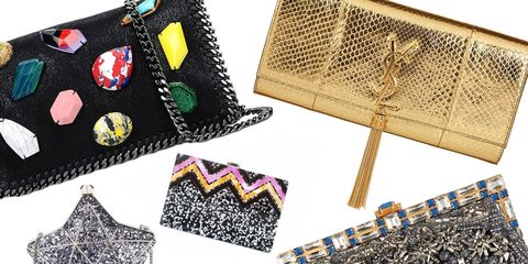 Textile, Pattern, Costume accessory, Rectangle, Wallet, Craft, Square, Cushion, Natural material, Creative arts,