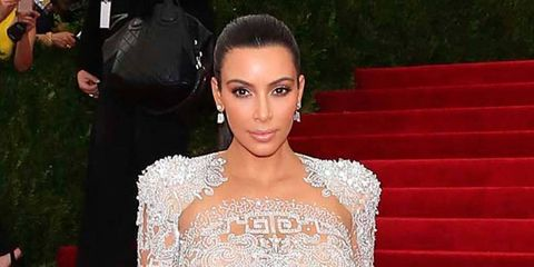 Earrings, Dress, Fashion, Neck, Fashion model, Eyelash, Jewellery, Waist, One-piece garment, Model,