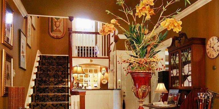 Lambert S Cove Inn Martha Vineyard Part Getaway Action Centre