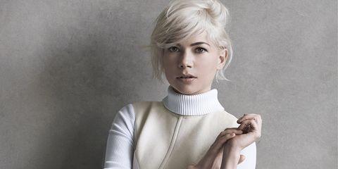 Shoulder, Fashion, Bag, Blond, Portrait, Portrait photography, Model, Makeover, Baggage, Shoulder bag,