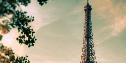 Tower, Architecture, Photograph, Metropolitan area, Urban area, Tourism, Summer, City, Landmark, Metropolis,