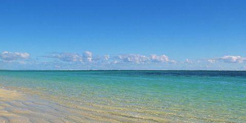 body of water, sea, beach, sand, sky, ocean, shore, blue, coast, azure,