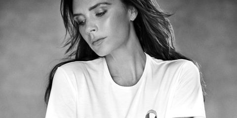 Lip, Hairstyle, Sleeve, Shoulder, Joint, White, Style, Neck, Cool, Youth,