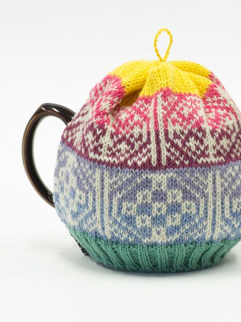 Serveware, Purple, Maroon, Magenta, Creative arts, Pottery, Teal, Ceramic, earthenware, Craft,