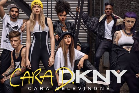 Fashion, Fashion model, Model, Street fashion, Sleeveless shirt, Photo shoot, Fashion design, Photo caption, Movie,