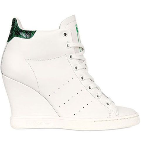 best wedge trainers