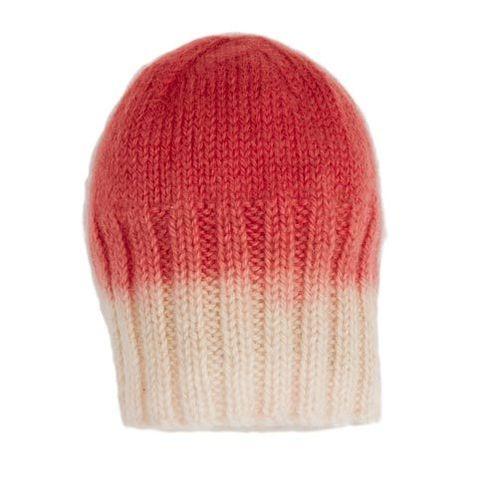 Textile, Cap, Magenta, Wool, Headgear, Woolen, Carmine, Maroon, Thread, Peach,