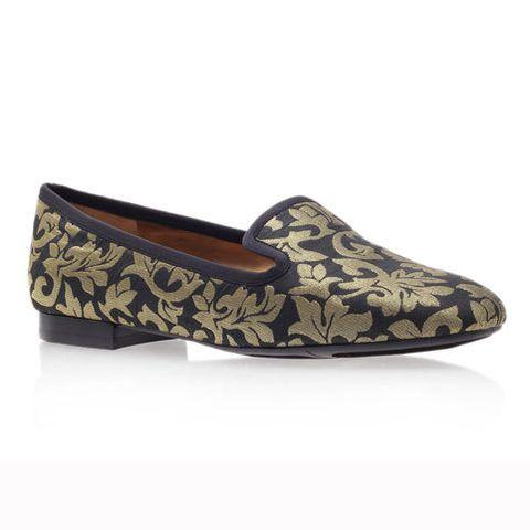 Brown, Product, Shoe, Tan, Fashion, Beige, Musical instrument accessory, Dress shoe, Fashion design, Ballet flat,